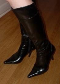 boots3_ed