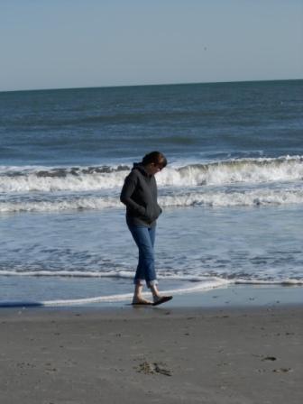 Jenn beach_ed