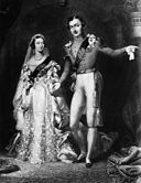 Wedding_of_Queen_Victoria_and_Prince_Albert