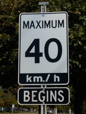 40 begins