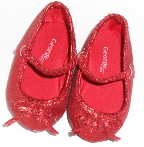 red_slippers