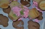 Smashed Cupcakes
