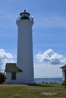 Lighthouse-Easst Side