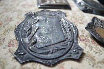 Coffin Plate B. Hinchey2