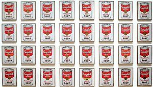 300px-campbells_soup_cans_moma
