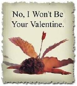 valentine_no (245x274)