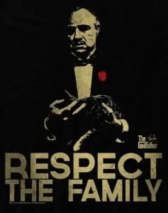 family_ed