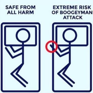 Risk of Boogeyman (2) (598x597)