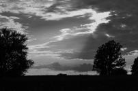 Clouds July 9 (800x533)