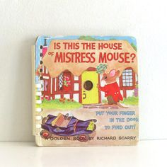 is-this-the-house
