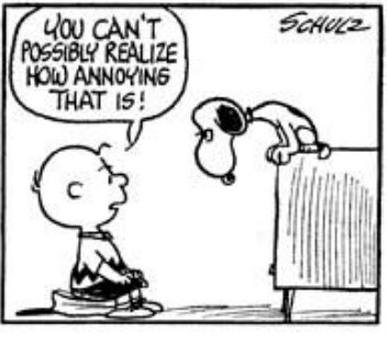 snoopy-vulture