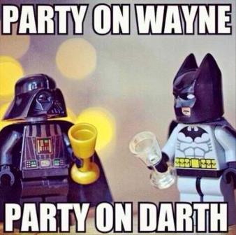 party-on-wayne-party-on-darth