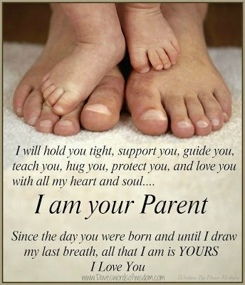 i-am-your-parent