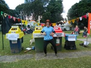 waste-manage