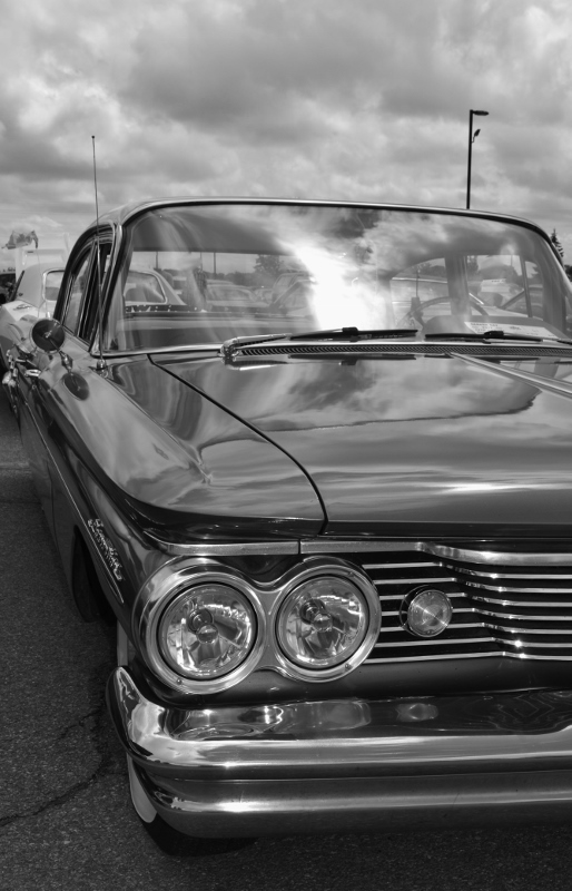 Mustang (514x800)