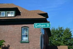 Gotham St (640x436)
