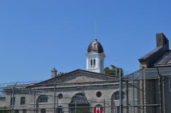 Prison 3