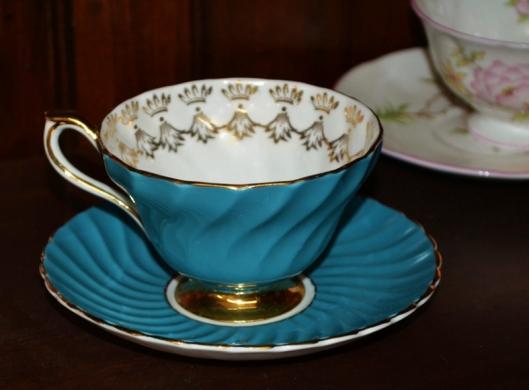 Blue tea cup (800x590)