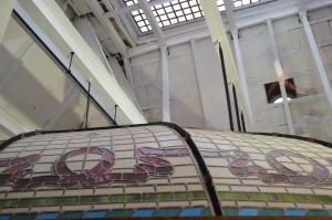 Glass Dome 4