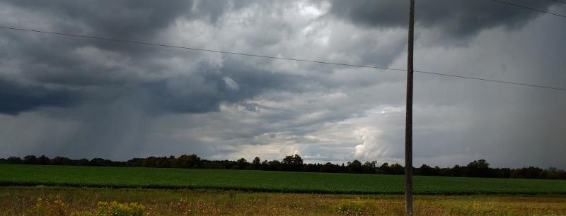 September Storm (800x306)