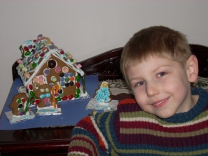 gingerbread house_sm