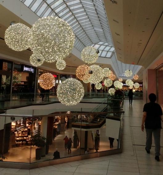 Mall 2 (596x640)