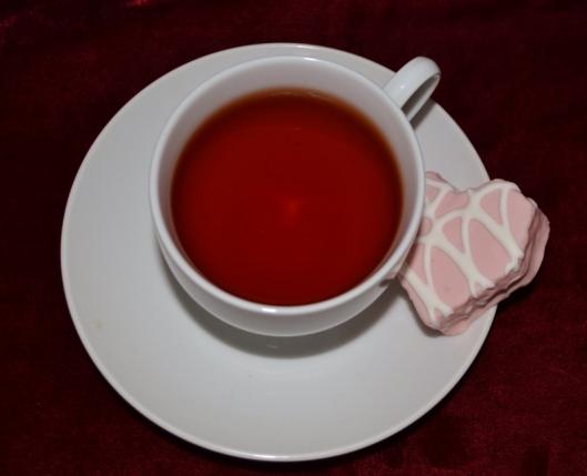 Red Vanilla.jpg