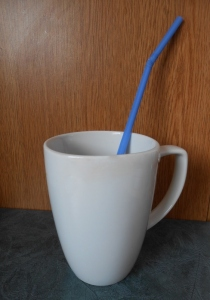 Tea with straw (562x800)