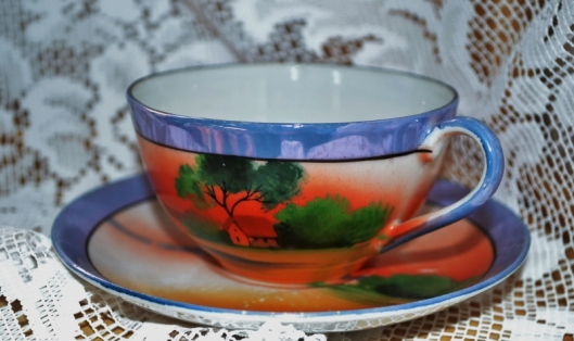 Chikaramachi Sunset tea cup (800x475)