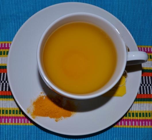 Tumeric Tea.jpg