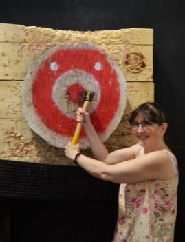 Bullseye (612x800)