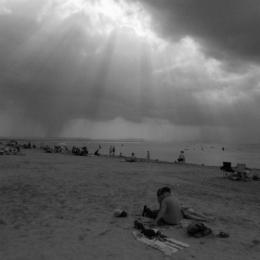 Beach 1 (800x600)
