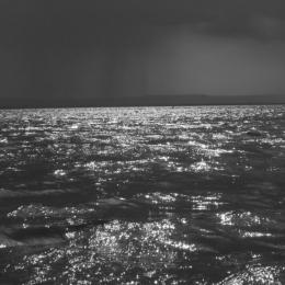Beach 3 (800x600)