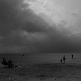 Beach 5 (800x600)