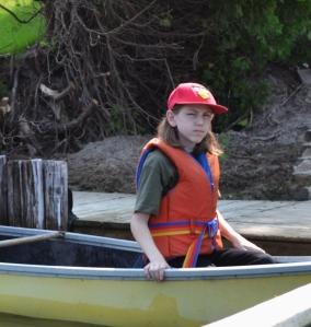 Canoe (25) (758x800)