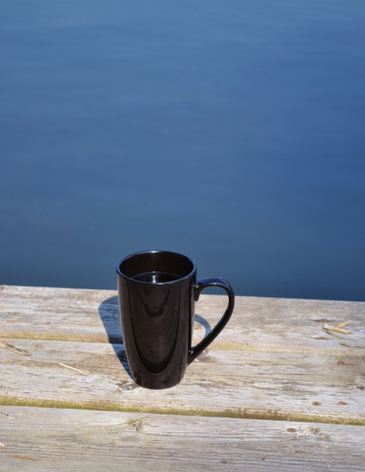 Tea (5) (618x800)