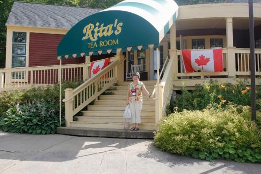 Rita Tea Room (1) (800x533)