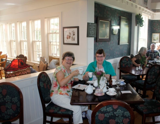 Rita Tea Room (3) (800x623)