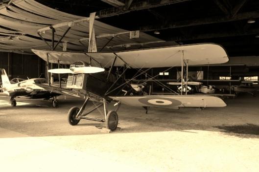 Bi-planes1 (800x533)