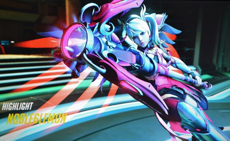 pink mercy (800x492)