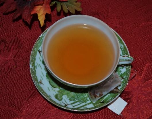 White Tea (1) (800x627)