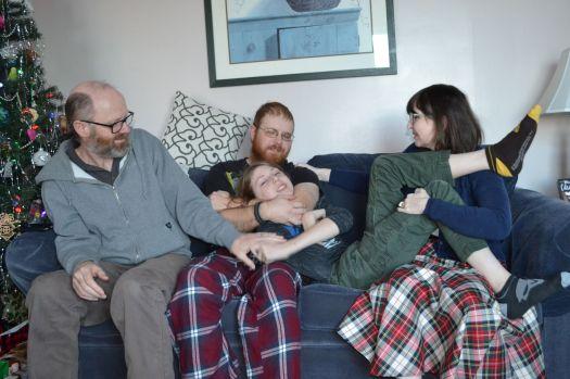 Family_ed (6)
