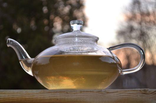 fennel-teapot
