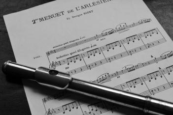 flute (1) (800x533)
