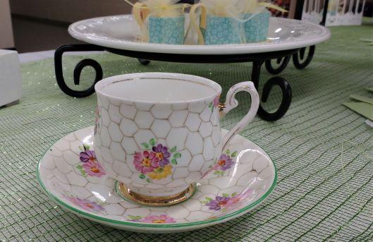 lynne tea_ed