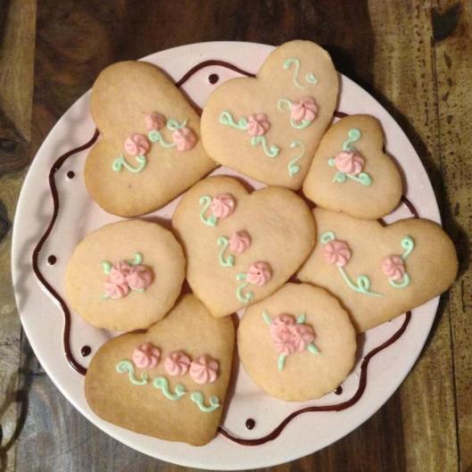 cookies_ed
