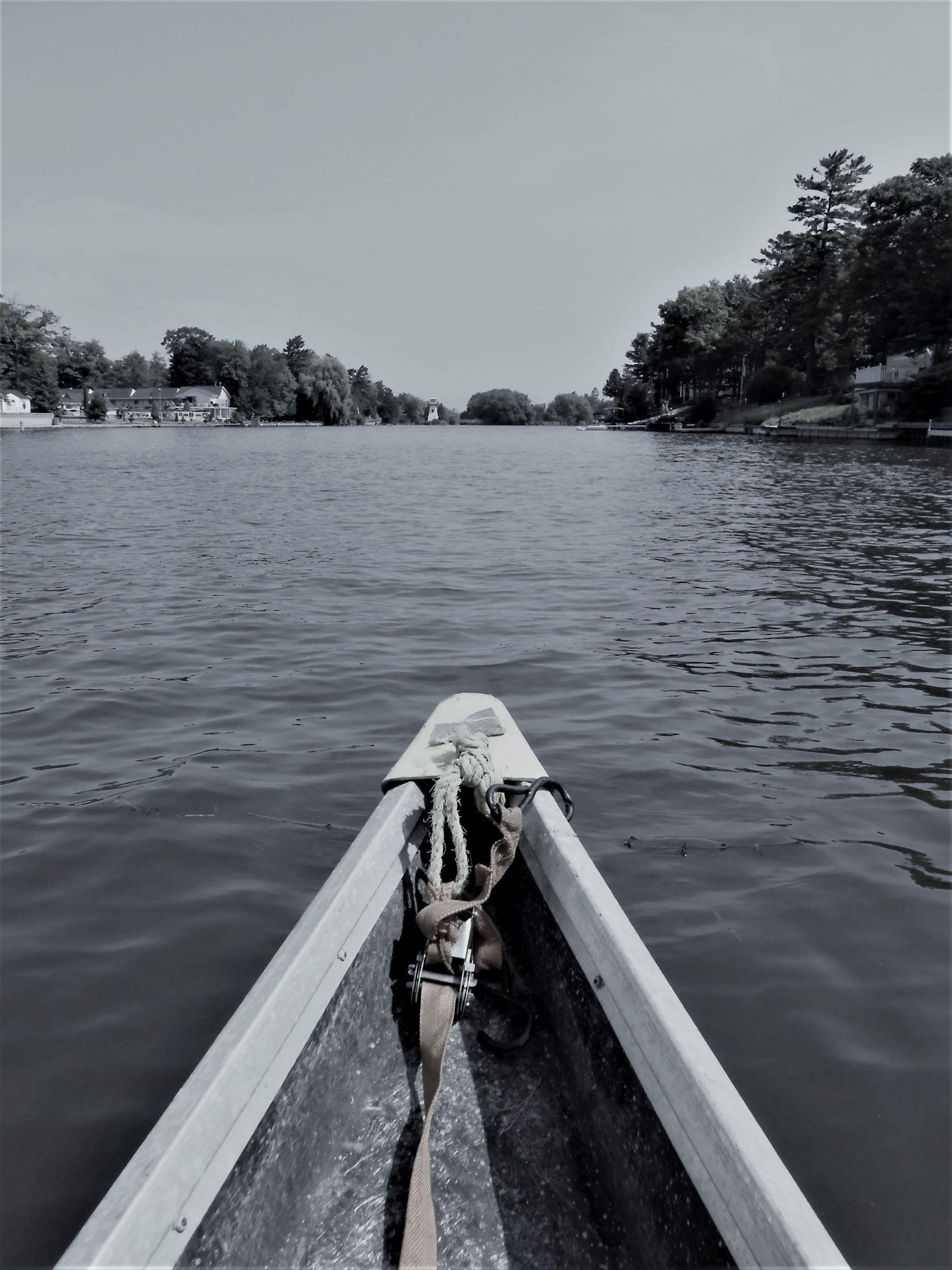 Canoe_ed (26)