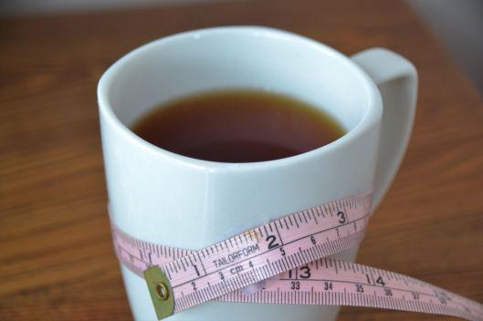 skinny tea_ed