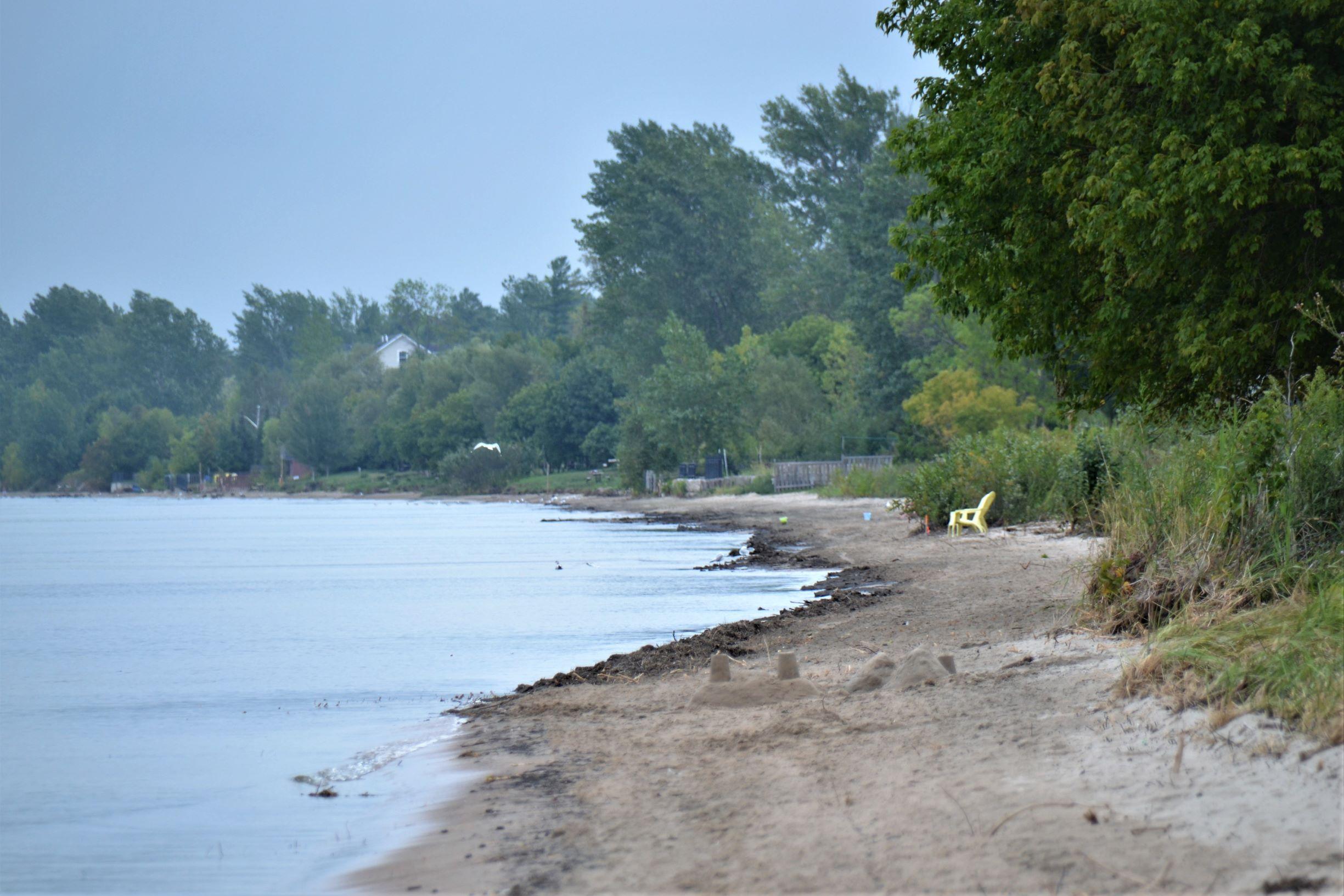 Fav beach 2