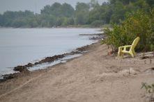 Fav beach